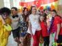 Deň detí s Okáčikom 2015