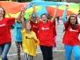 Letný tábor 2013 - Deti mora 7. - Royal Holiday