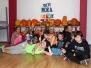 Jesenný tábor 2012 - Kráľovská plavba