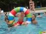 Letny tabor 2015 - Partaci 2 In Action