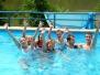 Letný tábor 2010 - Deti mora 4.