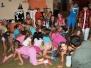 Letný tábor 2012 - Deti mora 6.