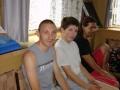 okacik-rekondicno-integracny-pobyt-deti-mora-leto-2007-motova-003