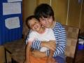 okacik-rekondicno-integracny-pobyt-deti-mora-leto-2007-motova-006