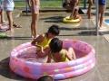 okacik-rekondicno-integracny-pobyt-deti-mora-leto-2007-motova-015