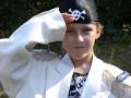 okacik-rekondicno-integracny-pobyt-deti-mora-leto-2007-motova-016