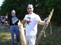 okacik-rekondicno-integracny-pobyt-deti-mora-leto-2007-motova-018