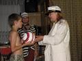 okacik-rekondicno-integracny-pobyt-deti-mora-leto-2007-motova-030