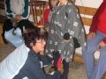 okacik-rekondicno-integracny-pobyt-deti-mora-leto-2007-motova-033