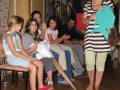 okacik-rekondicno-integracny-pobyt-deti-mora-leto-2007-motova-036