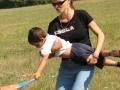 okacik-rekondicno-integracny-pobyt-deti-mora-leto-2007-motova-047