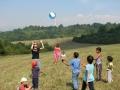okacik-rekondicno-integracny-pobyt-deti-mora-leto-2007-motova-049