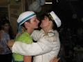 okacik-rekondicno-integracny-pobyt-deti-mora-leto-2007-motova-055