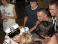 okacik-rekondicno-integracny-pobyt-deti-mora-leto-2007-motova-056