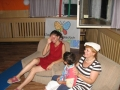 okacik-rekondicno-integracny-pobyt-deti-mora-leto-2007-motova-057