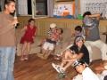 okacik-rekondicno-integracny-pobyt-deti-mora-leto-2007-motova-060