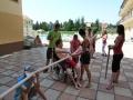nikdy-sa-nevzdavaj-2011-030