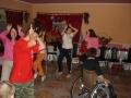 okacik-rekondicny-pobyt-januar-2009-023