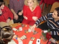 okacik-rekondicny-pobyt-januar-2009-025