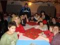 okacik-rekondicny-pobyt-januar-2009-026
