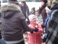 okacik-rekondicny-pobyt-januar-2009-029