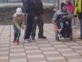 okacik-rekondicny-pobyt-januar-2009-030