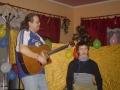 okacik-rekondicny-pobyt-januar-2009-034