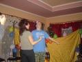 okacik-rekondicny-pobyt-januar-2009-035