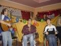 okacik-rekondicny-pobyt-januar-2009-036