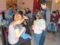 okacik-rekondicny-pobyt-januar-2009-038