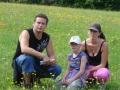 okacik-rekondicny-pobyt-leto-2008-rz-motova-010