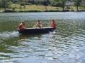 okacik-rekondicny-pobyt-leto-2008-rz-motova-019