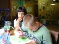 okacik-rekondicny-pobyt-leto-2008-rz-motova-025