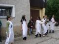 okacik-rekondicny-pobyt-leto-2008-rz-motova-028