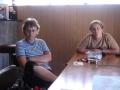 okacik-rekondicny-pobyt-leto-2008-rz-motova-042