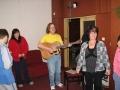 okacik-rekondicny-pobyt-zima-2008-dudince-012