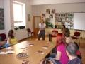 okacik-skolenie-vychovnych-pracovnikov-2010-005