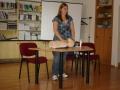 okacik-skolenie-vychovnych-pracovnikov-2010-006