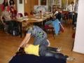 okacik-skolenie-vychovnych-pracovnikov-2010-010
