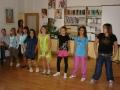 okacik-skolenie-vychovnych-pracovnikov-2010-019