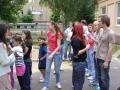 okacik-skolenie-vychovnych-pracovnikov-2010-039