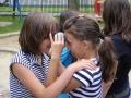 okacik-skolenie-vychovnych-pracovnikov-2010-040