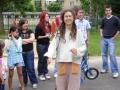 okacik-skolenie-vychovnych-pracovnikov-2010-070