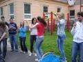 okacik-skolenie-vychovnych-pracovnikov-2010-071