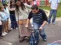 okacik-skolenie-vychovnych-pracovnikov-2010-072