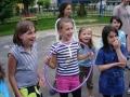 okacik-skolenie-vychovnych-pracovnikov-2010-074