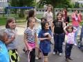 okacik-skolenie-vychovnych-pracovnikov-2010-075