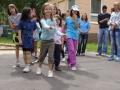 okacik-skolenie-vychovnych-pracovnikov-2010-080