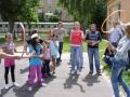 okacik-skolenie-vychovnych-pracovnikov-2010-086