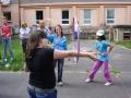okacik-skolenie-vychovnych-pracovnikov-2010-094